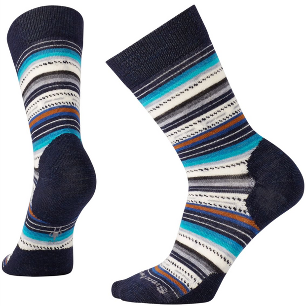Margarita Deep Navy Heather (Women)