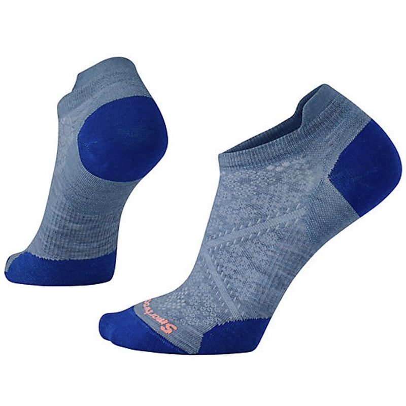 PhD® Run Ultra Light Micro Blue Steel (Women)