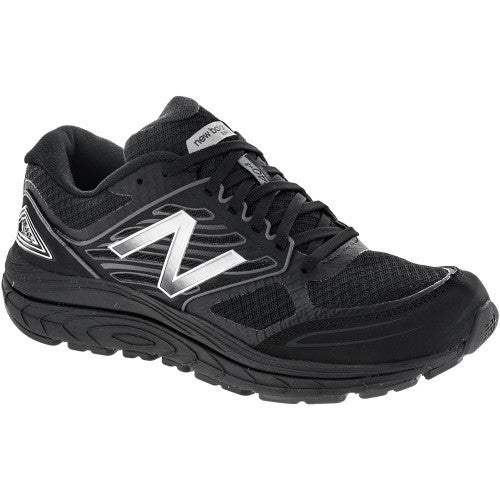 Men's NB 1340 V3 D Standard (Motion Control)