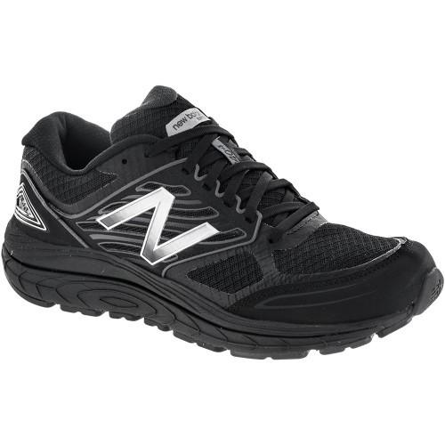 Men's NB 1340 V3 4E Extra Wide (Motion Control)