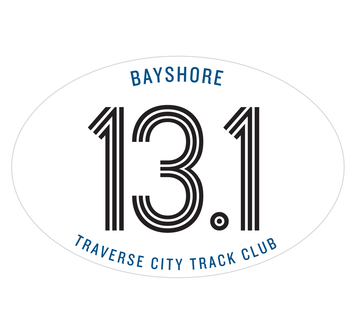 Bayshore Magnet (13.1 only)