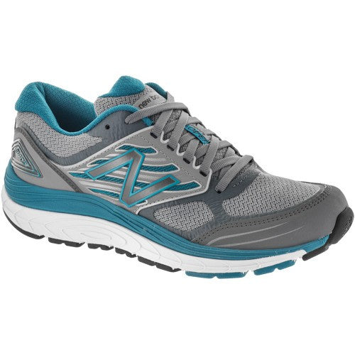 Women's NB 1340 V3 2E Extra Wide (Motion Control)
