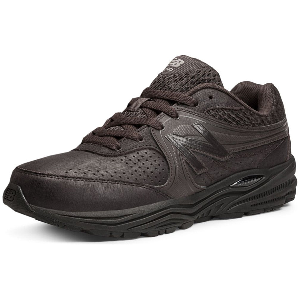 Men's NB 840 WALKER V2 BR D Standard