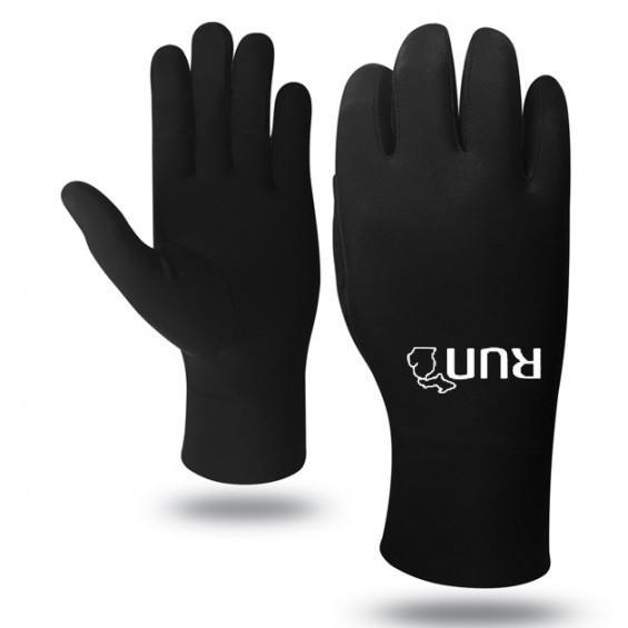 RUNNING BASIC GLOVE -
