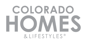 Colorado Homes and Lifestyle Magazine