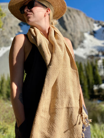 Westerly Scarf