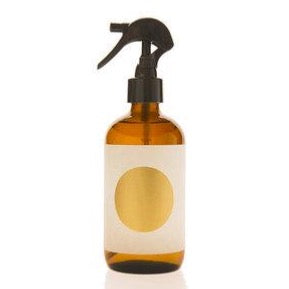 Golda Hiba Wood Atmosphere Spray - T.Karn Imports