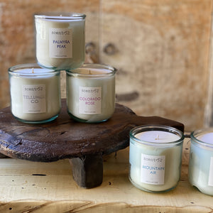 Scent 52 Candle - T.Karn Imports
