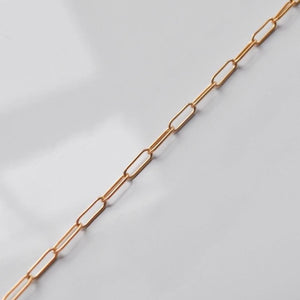 14k Gold Fill Chain