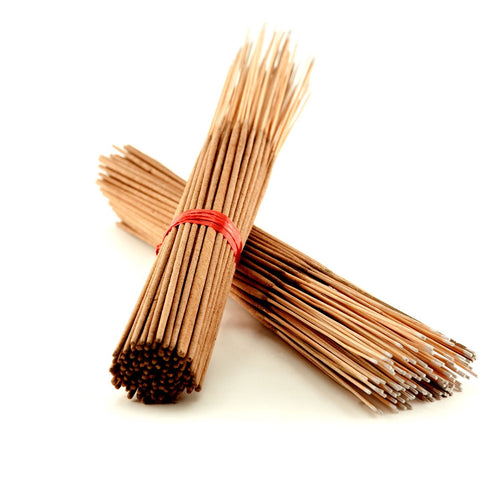 Hand-Dipped Incense Bundle - T.Karn Imports