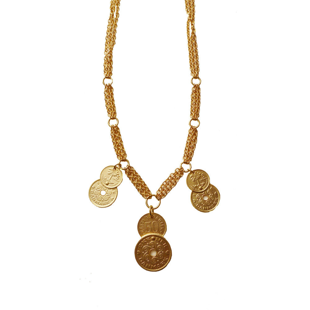 Foreign%2BExchange%2BTriple%2BCoin%2BNecklace.jpg
