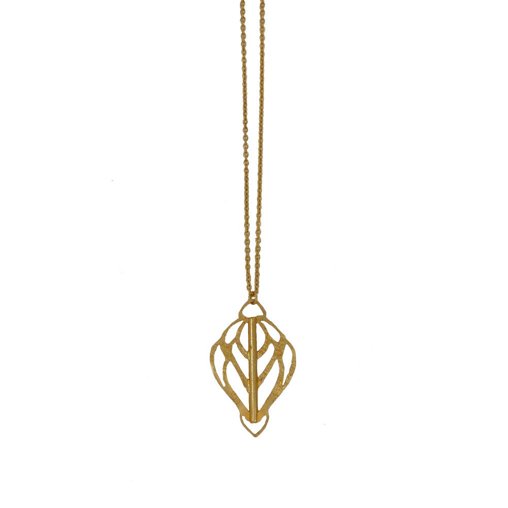 Pointed%2BArrow%2BCutout%2BNecklace4.jpg