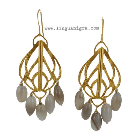 Quiet-Steps-Earrings---Lingua-Nigra1.jpg