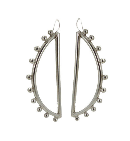 large-half-moon-earring1.jpg
