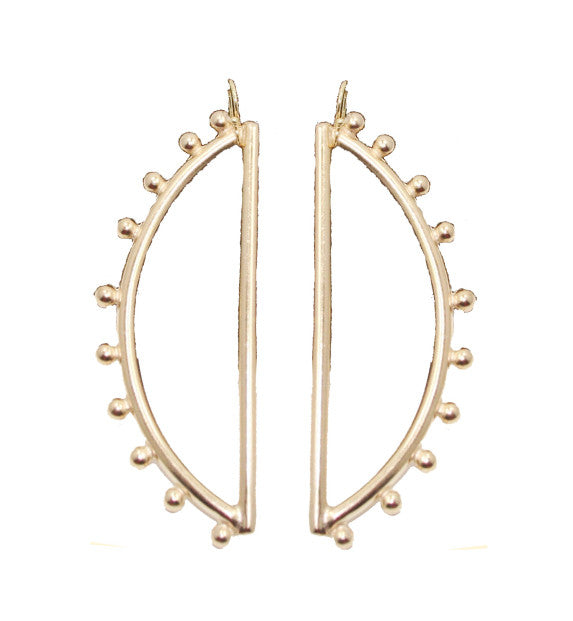 large-half-moon-earring2.jpg