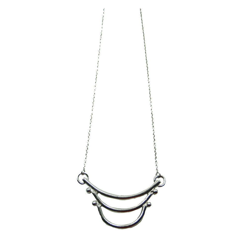 single-curves-necklace-lingua-nigra1.jpg