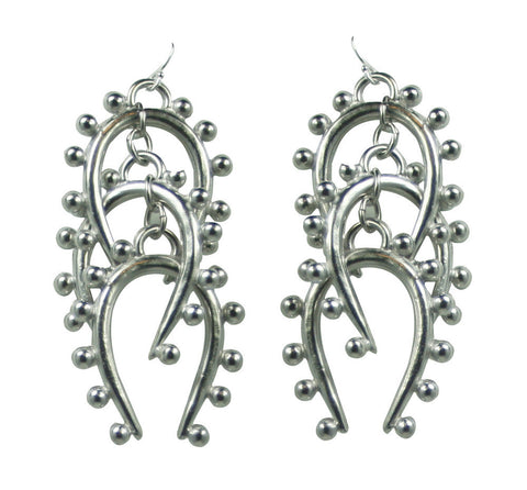 triple-beaded-silver-u-earring1-lingua-nigra.jpg
