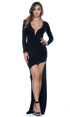 Eve Bodycon