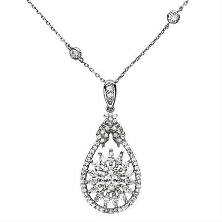 Adhira Necklace