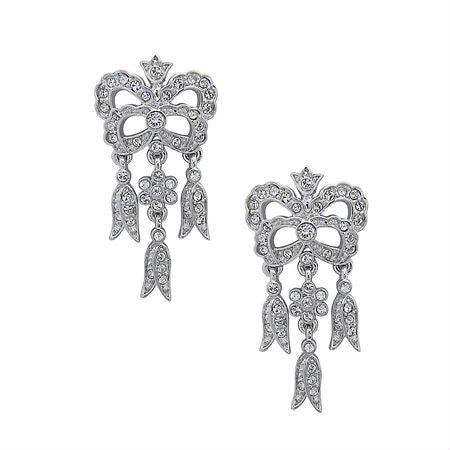 Belle Epoque Earrings