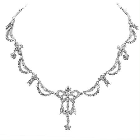 Kolora Necklace