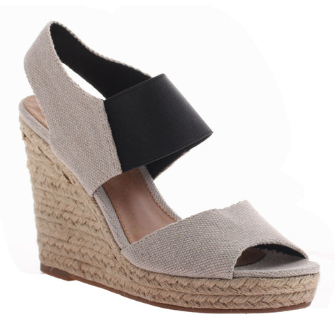 Allison Bone Wedges