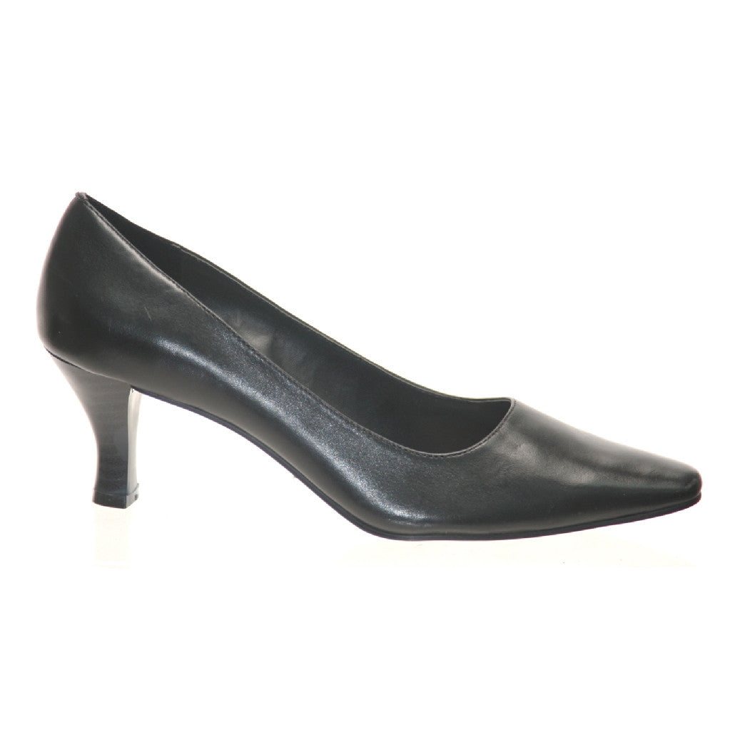 Ms Polish Madeline Pumps