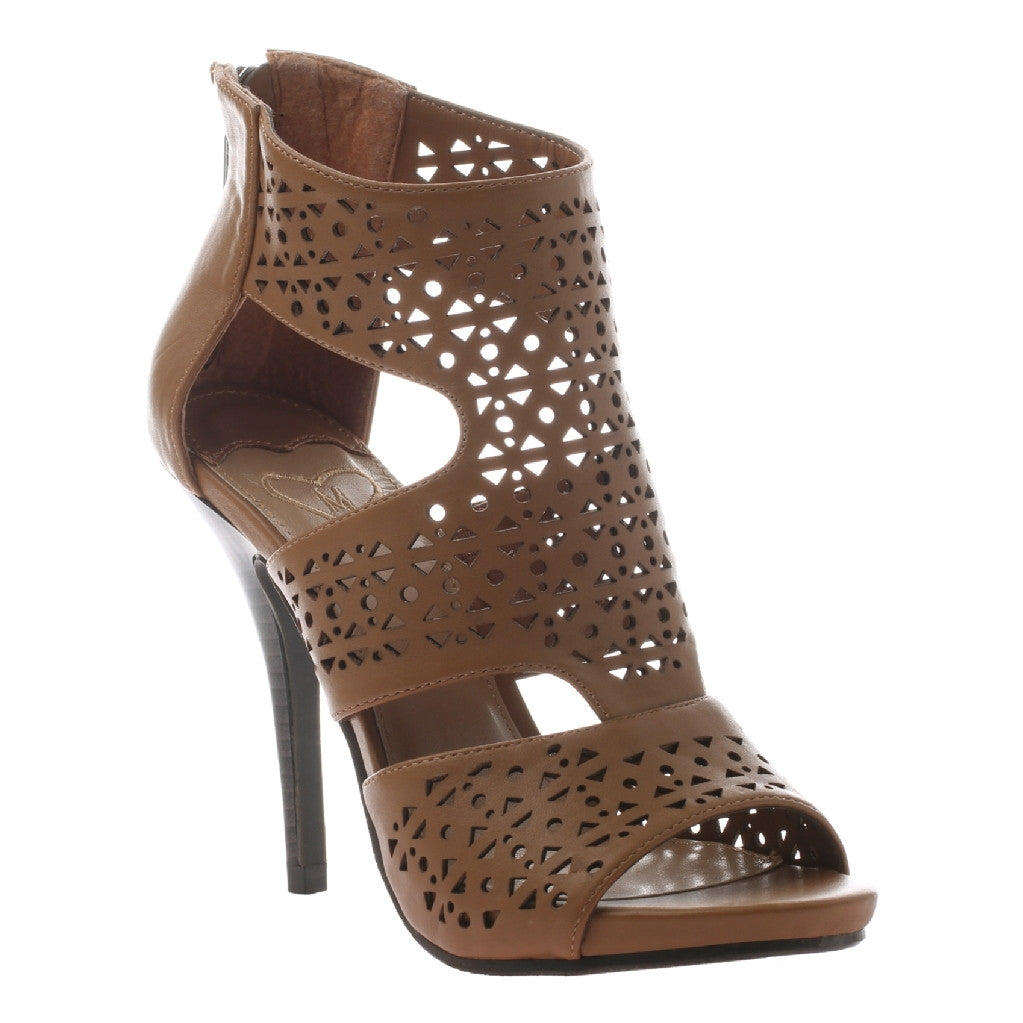 Karla Bark Stiletto