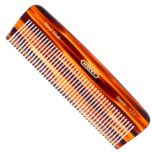 Medium Sized Women's Comb
