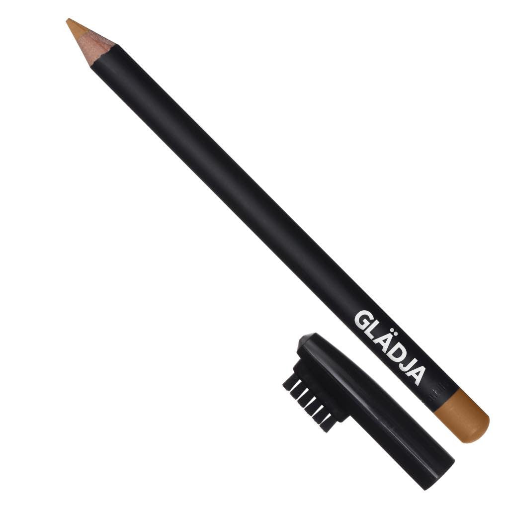 Blonde Brow Pencil ♥