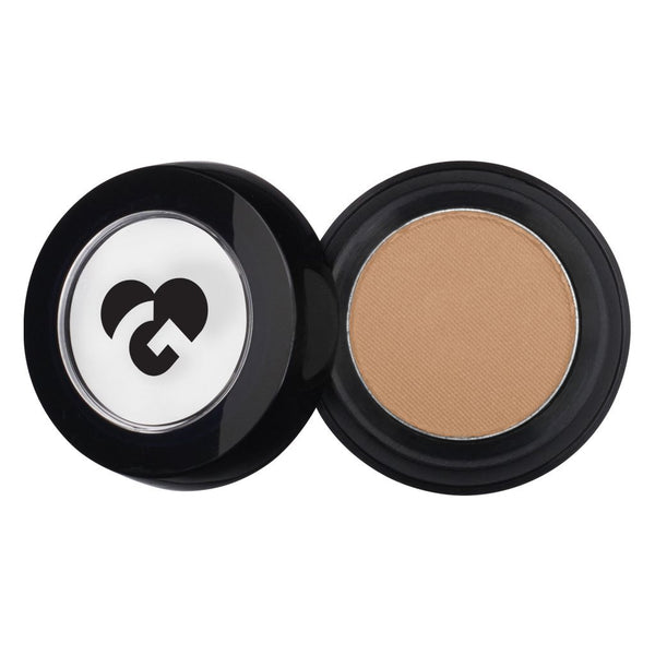 Sandy Blonde Brow Shadow - 10 ♥