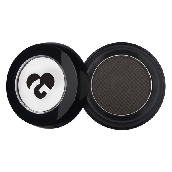 Black Smoke Brow Shadow - 13