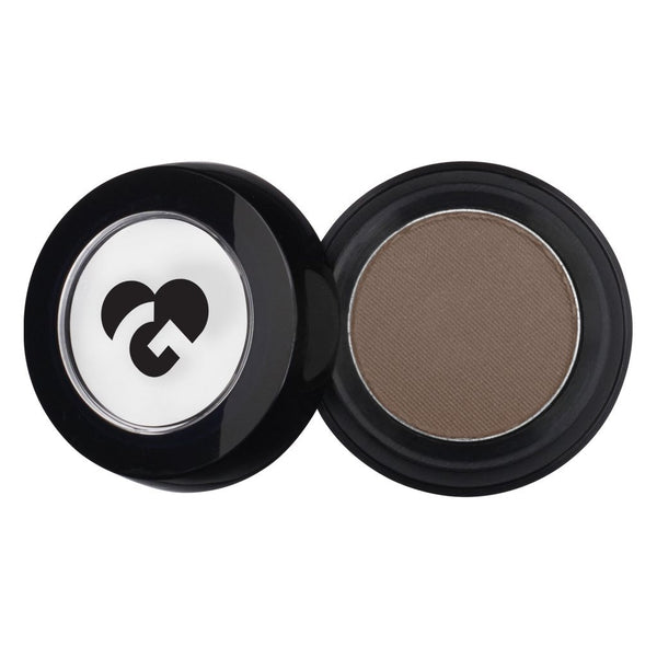 Ash Brown Brow Shadow - 4 ♥