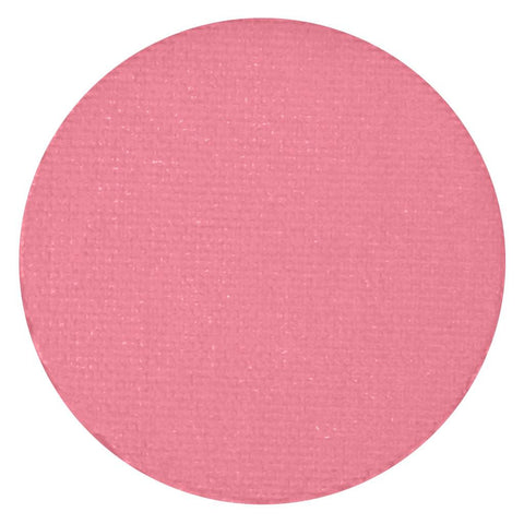 Perfect Mid Tone Rosy Pink Blush - 300 ♥