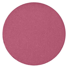 Rich Auburn Grape Blush - 302