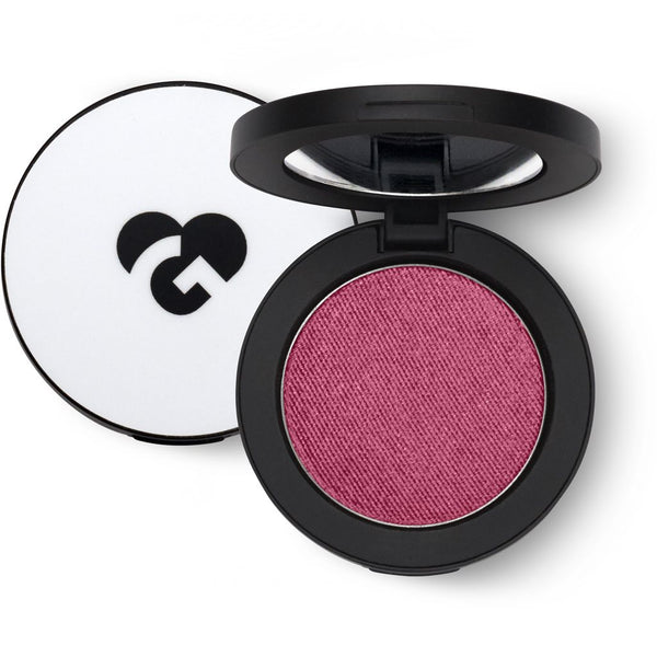 Vivid Red/Grape Blush - 328