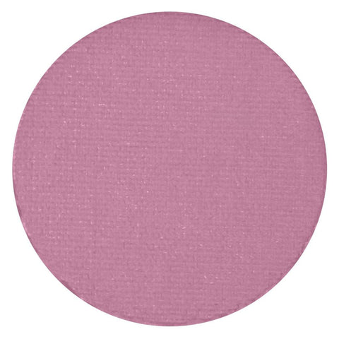 Mid Tone Plumed Lilac Blush - 333