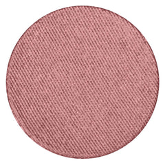 Plum with Gold Flecks and Pink Blush - 338 ♥