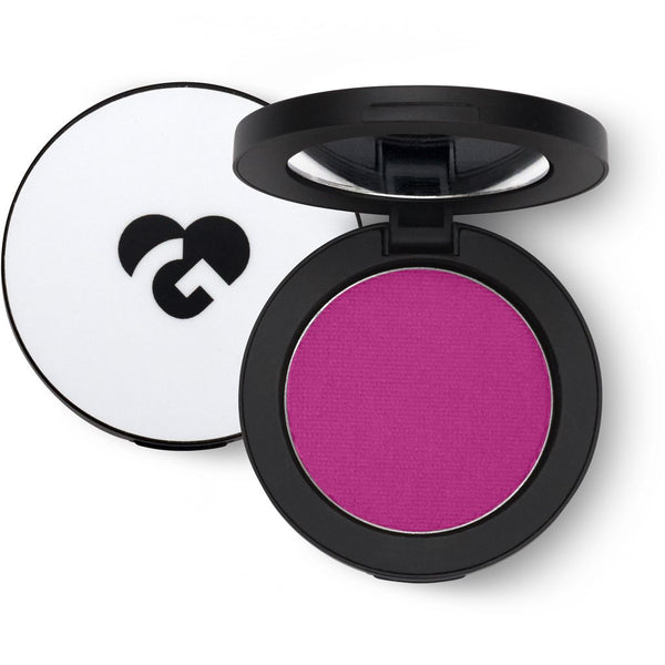 Amplified Fuchsia Purple Blush - 346