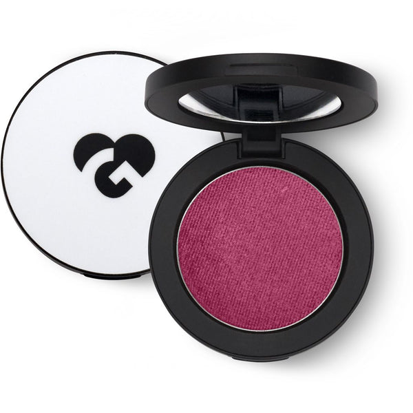 Deep Jewel Toned Plum Blush - 347 ♥