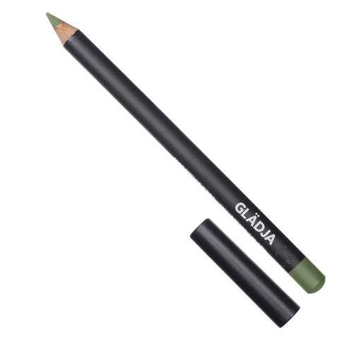 Khaki Eye Pencil Liner