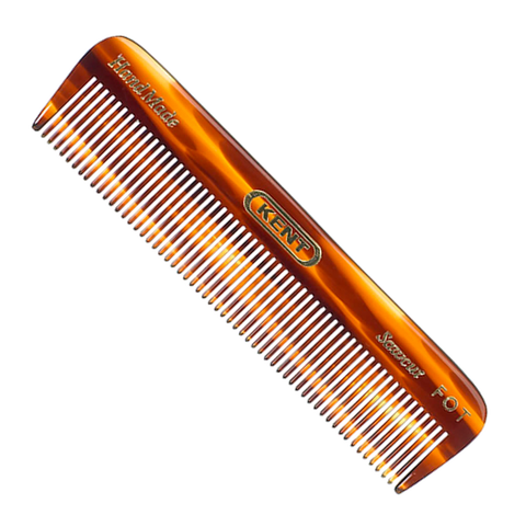 Small Pocket Comb