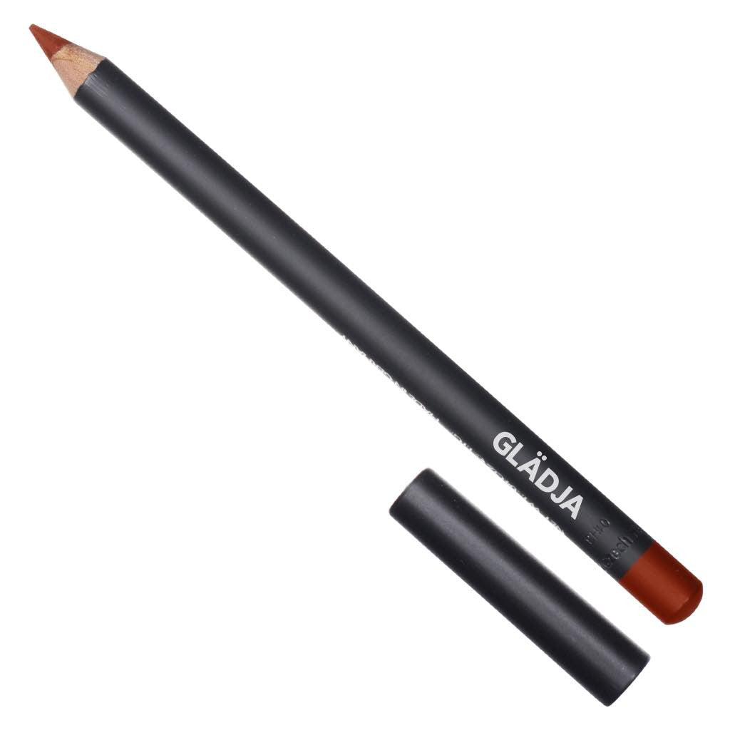Nutmeg Lip Pencil
