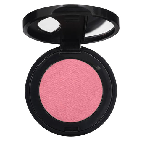 Go Go Boots Pressed Mineral Blush - 108 ♥