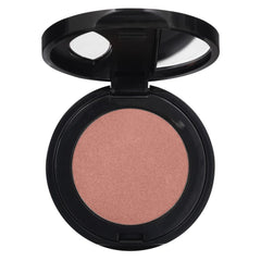 Bewitched Pressed Mineral Blush - 102 ♥