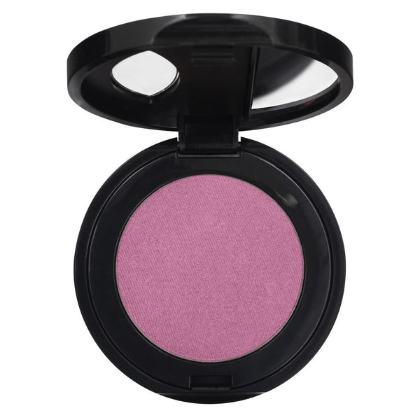 Plumage Pressed Mineral Blush - 109 ♥