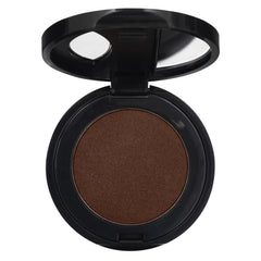 Hypnotic Pressed Mineral Eyeshadow - 19 ♥
