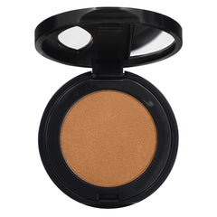Infinite Pressed Mineral Eyeshadow - 2