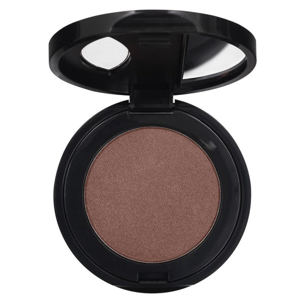Trend Spotter Pressed Mineral Eyeshadow - 6