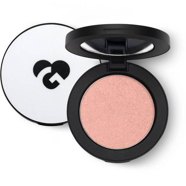 Nude Bisque Blush - 201